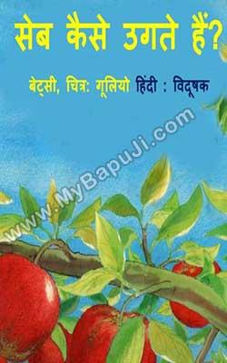 SEB KAISE UGTE HAIN Hindi PDF Free Download