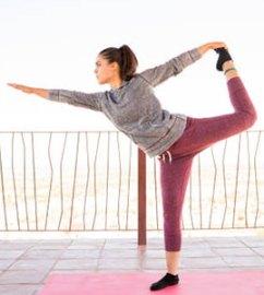 आमवात से छुटकारा दिलाएंगे ये 8 योग आसन - Yogasana for Rheumatoid Arthritis in Hindi