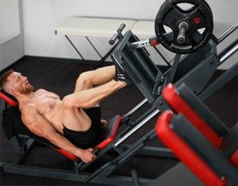 विभिन्न प्रकार के जिम उपकरणों के फायदे और उनके उपयोग