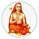 sant jivan charitra pdf free download