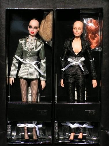 Crédito da imagem: http://royalty-girl.blogspot.com