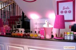 Barbie Bar   Crédito da imagem: www.sortiraparis.com