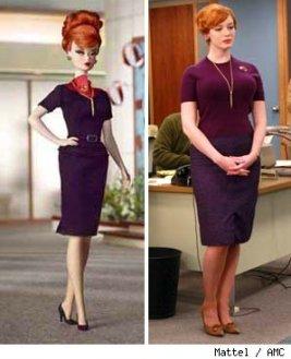 Crédito da imagem: reprodução Lionsgate/AMC via www.lemondrop.com