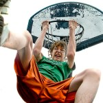 Workouts to Jump Higher – Hardcore Drills to Increase Vertical Leap