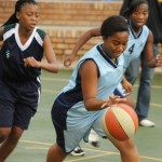 Ladies game at crossroads, what does the future hold?