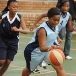 Pretoria High Schools League: DSG slip up in the rain