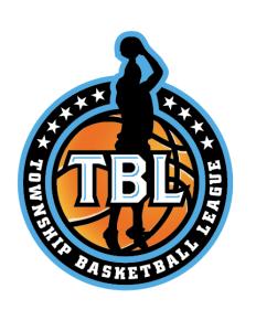 TBL logo