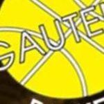 The Road to May 30th – Gauteng Basketball AGM 2010