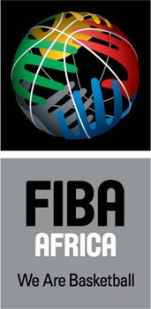 FIBA Africa