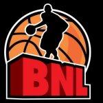 SA Basketball Capture Commission?