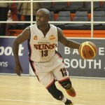 BNL 2014: Suns' Mabiza chosen League MVP