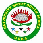 USSA 2017: It's a wrap – WITS University takes it all