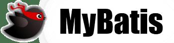 MyBatis簡介 - Youpeng - 博客園