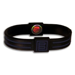 Product Review: Pure Energy Band