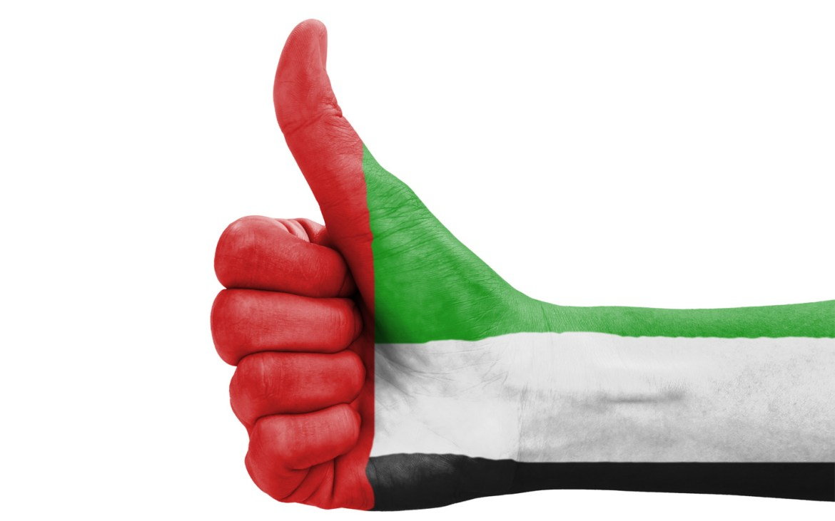 Tadbeer service centres approved by MoHRE in the UAE