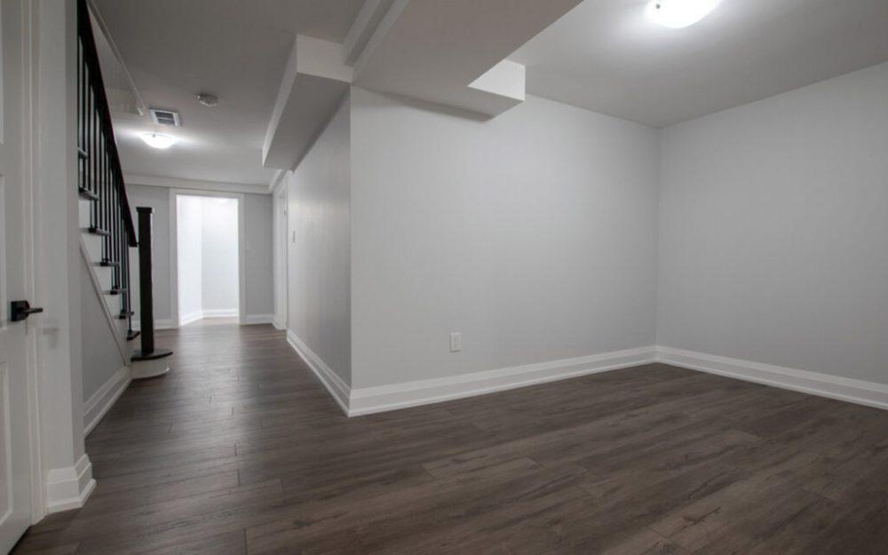 شقة تشطيب سوبر لوكس