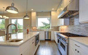House Remodeling Ideas Budget Friendly Ways To Renovate