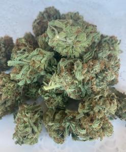 G-Code Cannabis
