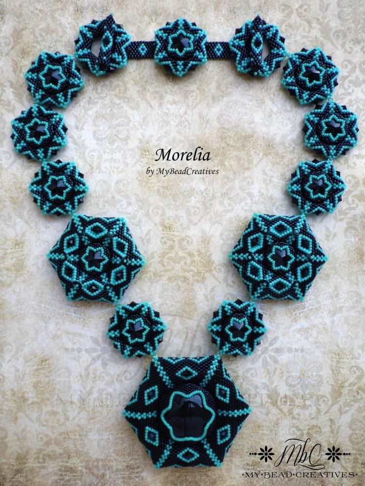 morelia-02