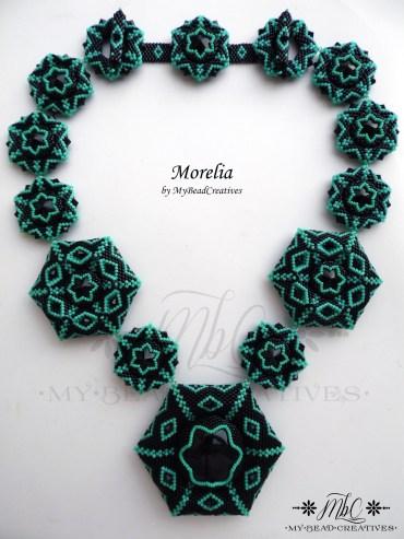 morelia-13
