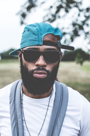 Steps to grow a beard faster and thicker naturally