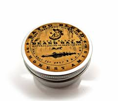 Honest Amish Beard Product