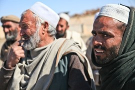 Religious Purity and beards