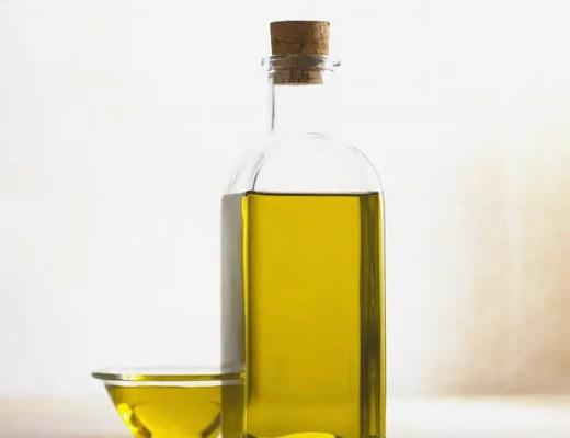 Amazon Olive Oils