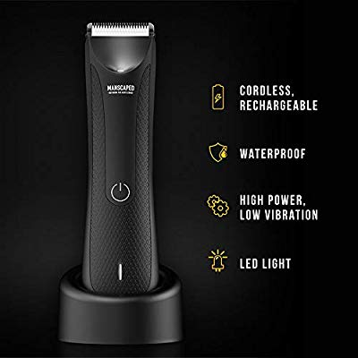 How to choose a beard trimmer in 2020