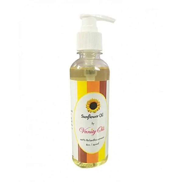 http://c.jumia.io/?a=104460&c=11&p=r&E=kkYNyk2M4sk%3d&ckmrdr=https%3A%2F%2Fwww.jumia.com.ng%2Fvanity-oils-sunflower-oil-240ml-4478961.html&utm_source=cake&utm_medium=affiliation&utm_campaign=104460&utm_term=
