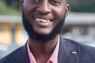 World Beard Day 2018