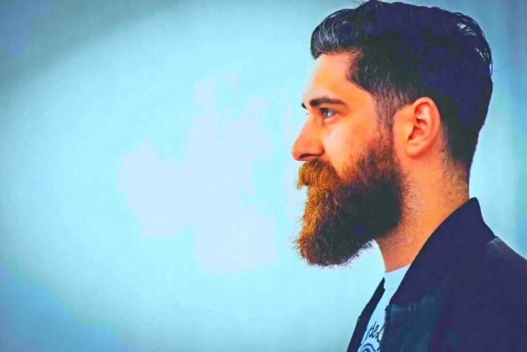 Do Beard Growth Vitamins Work? - The Big Question | My Beard Gang