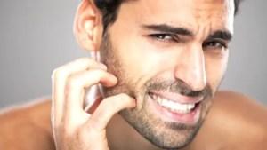 Teenage Beard – all you need to know.
