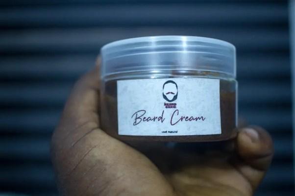 beard cream in lagos