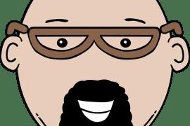 Best Moisturizer for black bald head