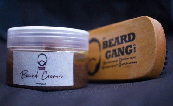 Best Beard Growth Cream in Nigeria