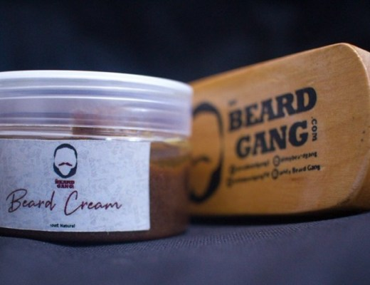 Best Beard Growth Cream in Nigeria