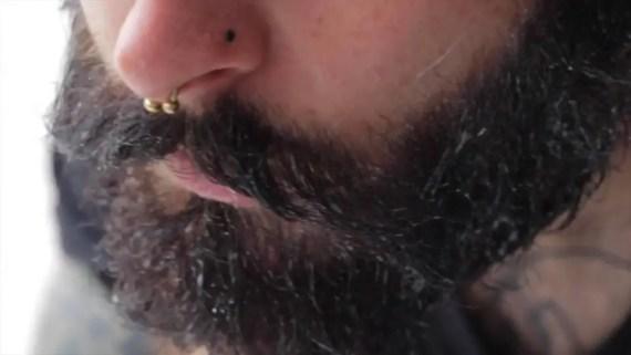 best beard shampoo reddit Archives | My Beard Gang