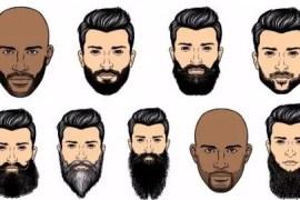 Beard Profiling