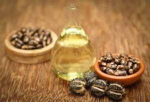Best Essential Oils for Beard Oil