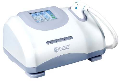 Best Professional Laser Hair Removal Machine