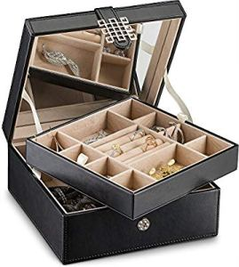 Men's-jewelry-Box-For-chains