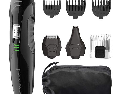 Best Beard Trimmer for Stubble
