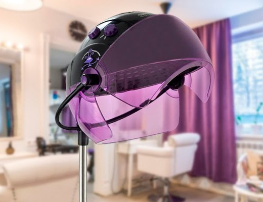Best bonnet hair dryers to buy