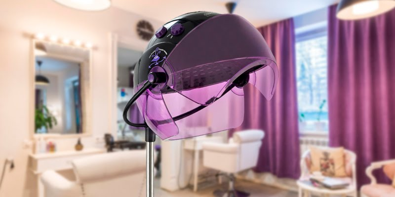 Best bonnet hair dryers to buy