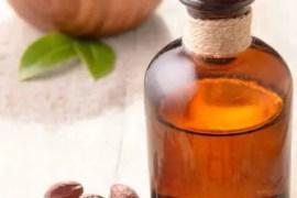 Does Jojoba Oil Help Beard Growth