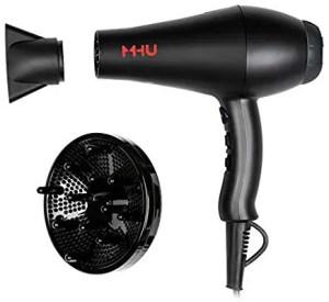 Best quiet hair dryer 2020