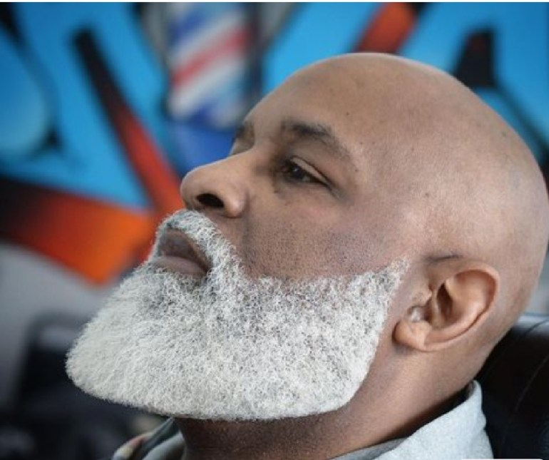Can I bleach My beard? — A friendly guide to help you out