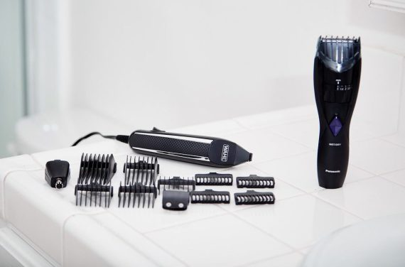 best all in one beard trimmer