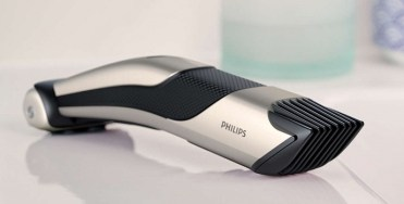 Can you use beard trimmers on female pubic hairs?